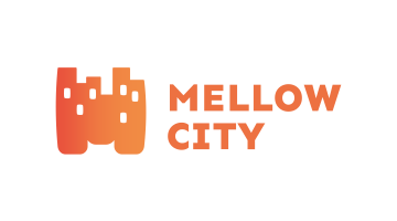 Logo for Mellowcity.com