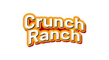 Logo for Crunchranch.com