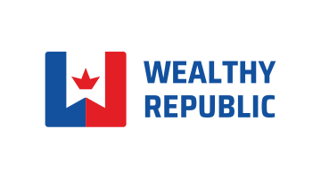 Logo for Wealthyrepublic.com