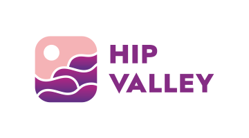Logo for Hipvalley.com