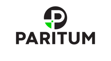 Logo for Paritum.com
