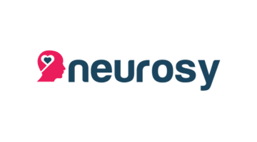 Logo for Neurosy.com