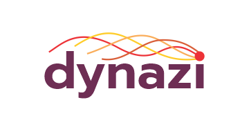 Logo for Dynazi.com