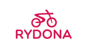 Logo for Rydona.com