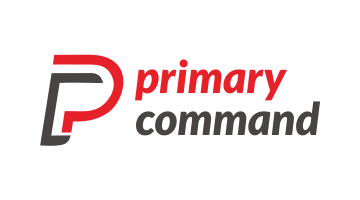 Logo for Primarycommand.com