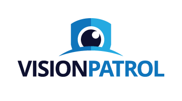 Logo for Visionpatrol.com
