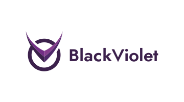 Logo for Blackviolet.com