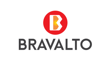 Logo for Bravalto.com