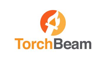 Logo for Torchbeam.com