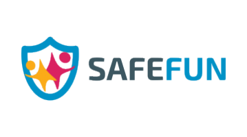 Logo for Safefun.com