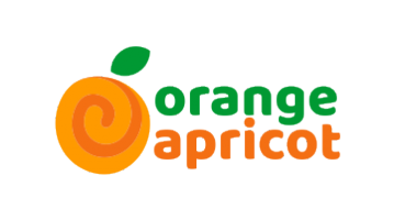 Logo for Orangeapricot.com