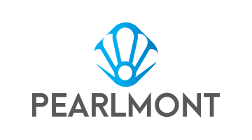 Logo for Pearlmont.com