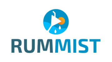 Logo for Rummist.com