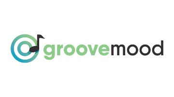 Logo for Groovemood.com