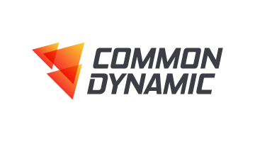 Logo for Commondynamic.com