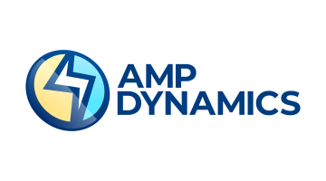 Logo for Ampdynamics.com