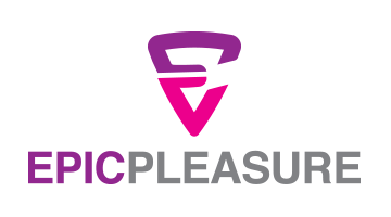 Logo for Epicpleasure.com