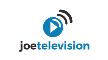 Logo for Joetelevision.com