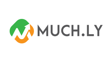 Logo for Much.ly
