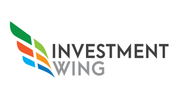 Logo for Investmentwing.com