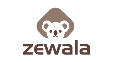 Logo for Zewala.com