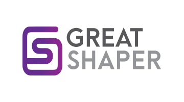 Logo for Greatshaper.com