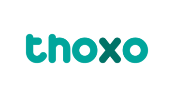 Logo for Thoxo.com