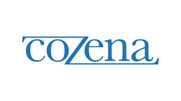 Logo for Cozena.com