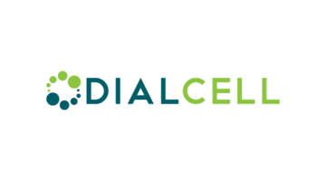 Logo for Dialcell.com