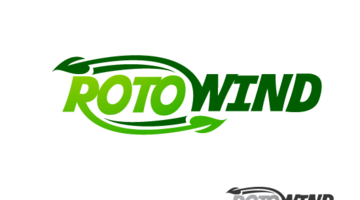 Logo for Rotowind.com