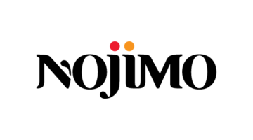 Logo for Nojimo.com