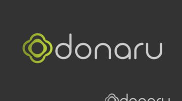 Logo for Donaru.com
