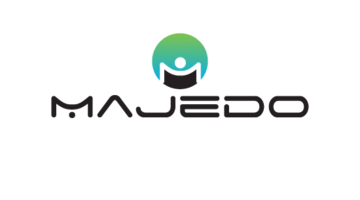Logo for Majedo.com