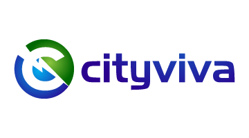 Logo for Cityviva.com