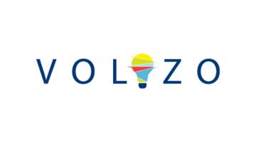Logo for Volozo.com