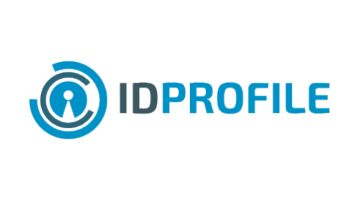Logo for Idprofile.com