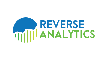 Logo for Reverseanalytics.com