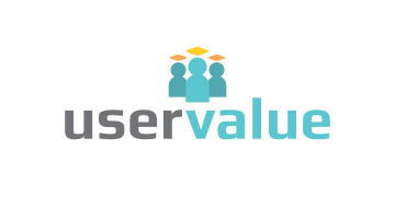 Logo for Uservalue.com