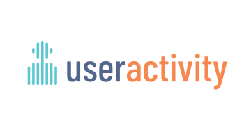 Logo for Useractivity.com