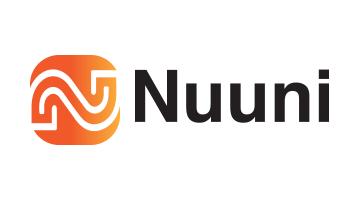 Logo for Nuuni.com