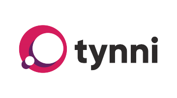 Logo for Tynni.com