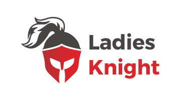 Logo for Ladiesknight.com