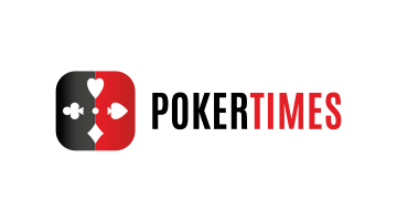 Logo for Pokertimes.com