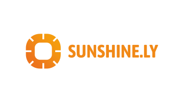 Logo for Sunshine.ly