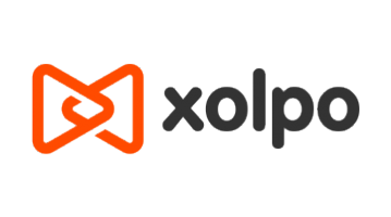 Logo for Xolpo.com