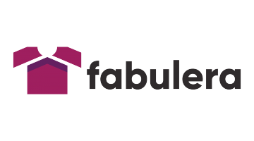 Logo for Fabulera.com