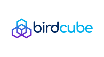 Logo for Birdcube.com