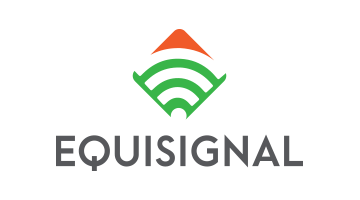 Logo for Equisignal.com