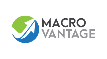 Logo for Macrovantage.com