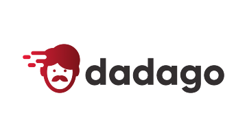 Logo for Dadago.com